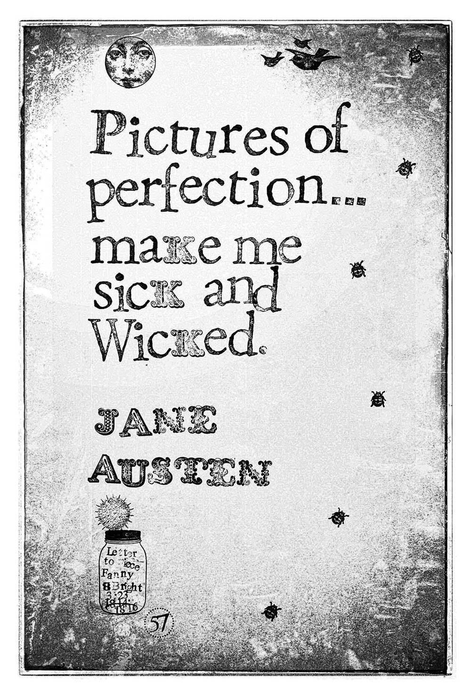 57.Austen.B&W.jpg