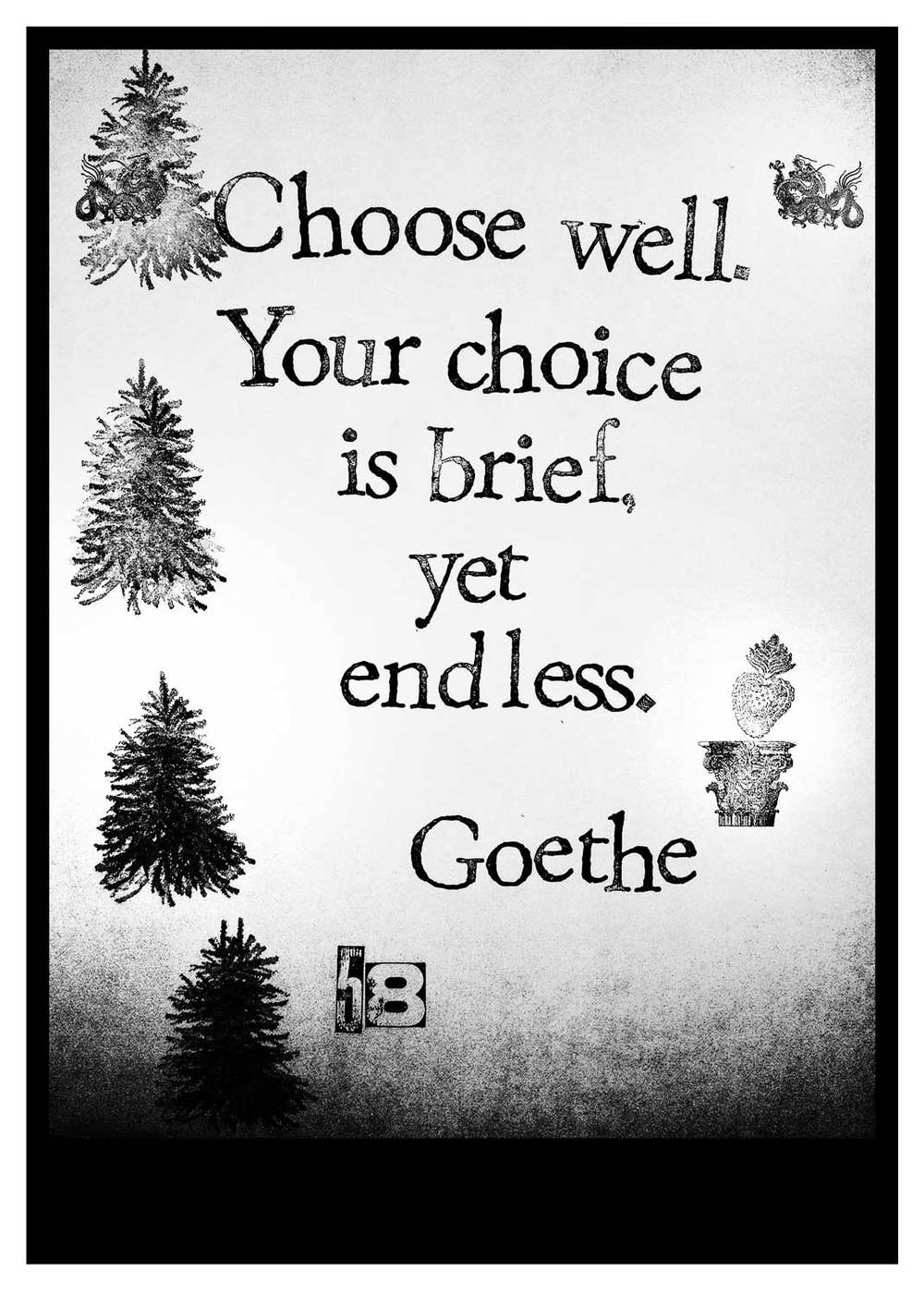 58.Goethe.B&W.jpg