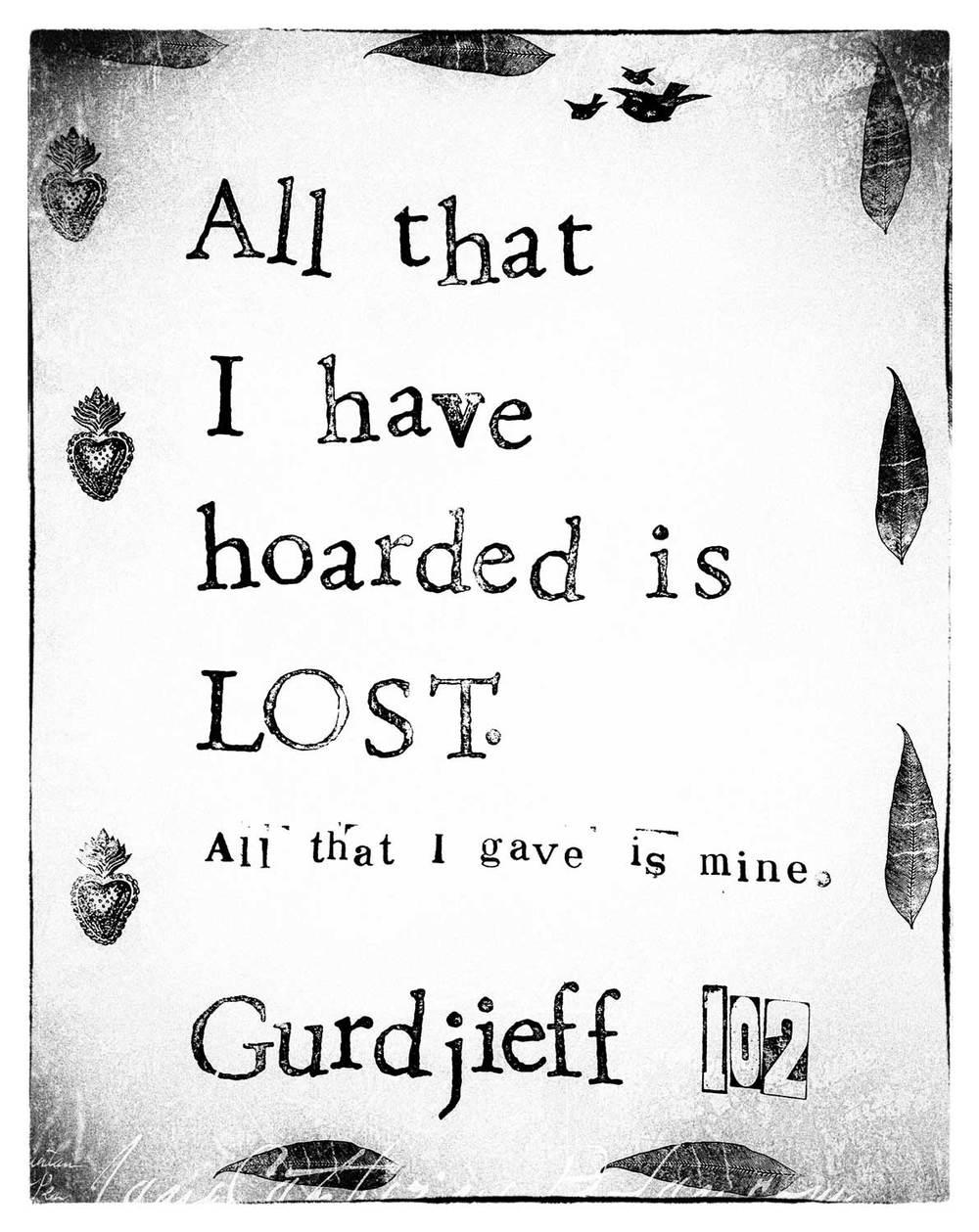 102.Gurdjieff.jpg