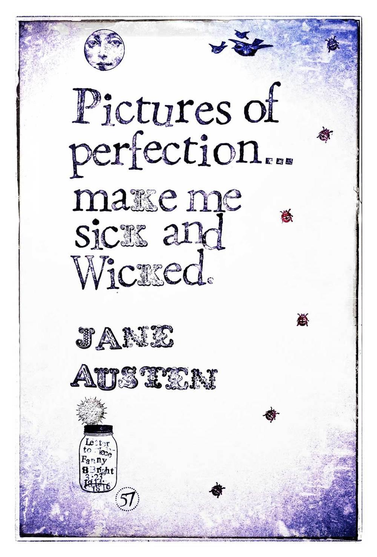 Quote_57_Austen-copy.jpg