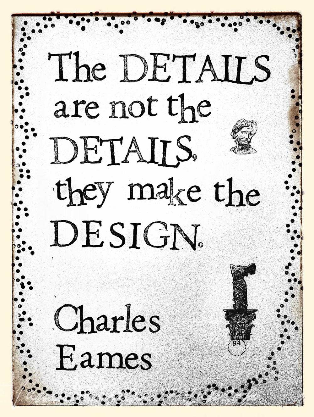 Quote_94_Eames.jpg
