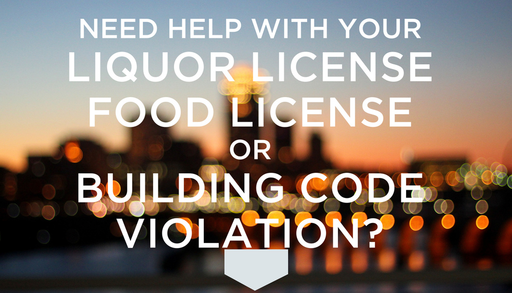 license law group splash