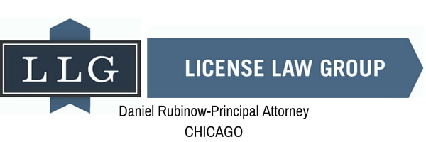 License Law Group-Business Licensing and Legal Consultation