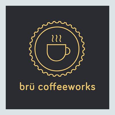 Bru Coffeeworks