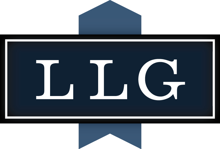 License Law Group