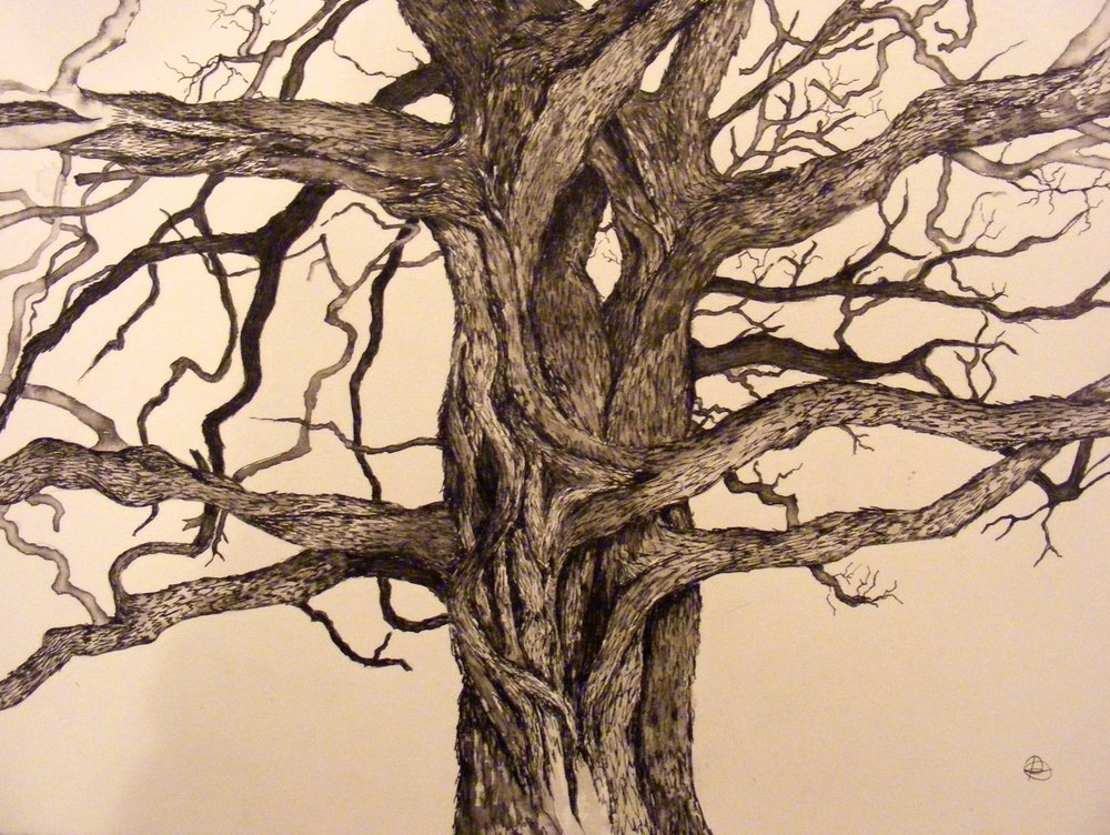 Rosabel Art Tree Series - 1 of 106.jpg