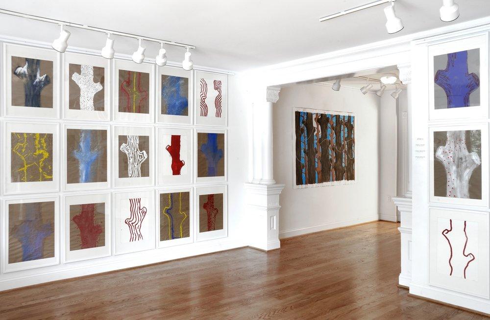 Rosabel Elementrees Studio Gallery.jpg