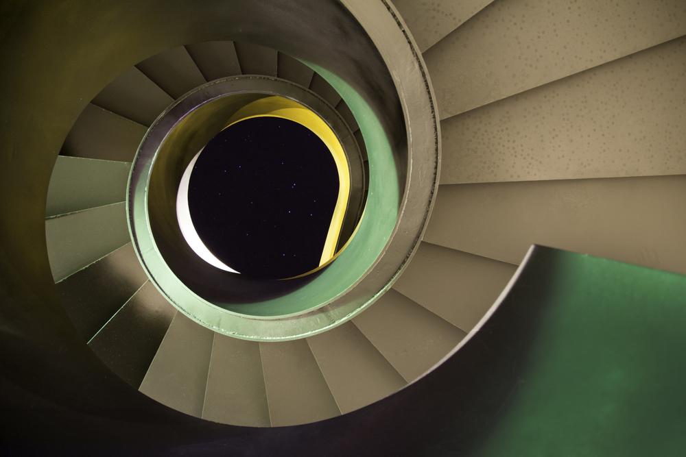 spiralstaircase_ben_kepka.jpg