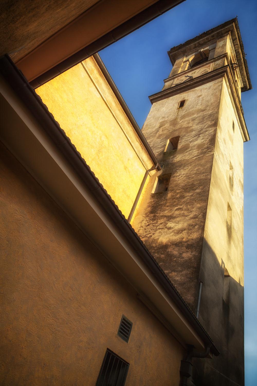 Ben_Kepka_Ticino-2.jpg