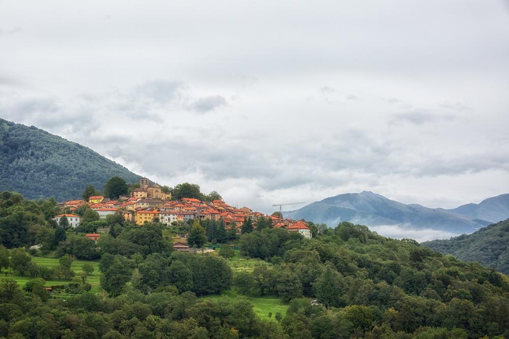 Ben_Kepka_Ticino-5.jpg