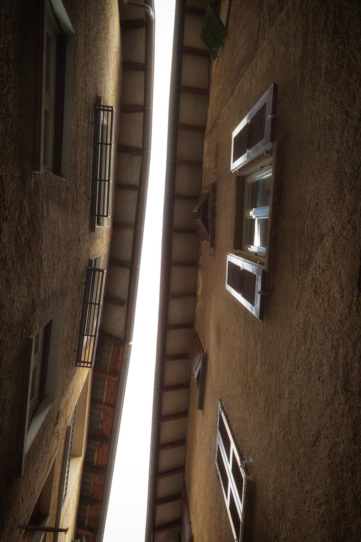 Ben_Kepka_Ticino-7.jpg