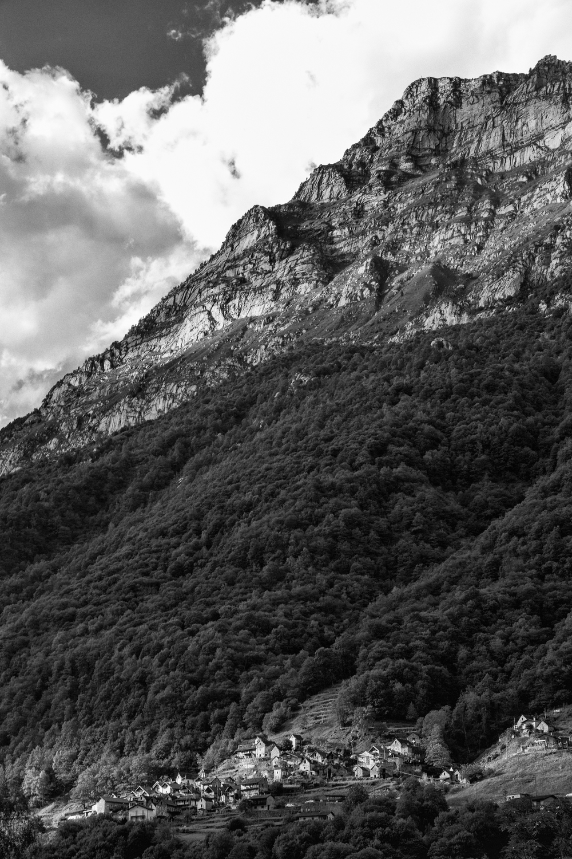 ben_kepka_Ticino-8.jpg