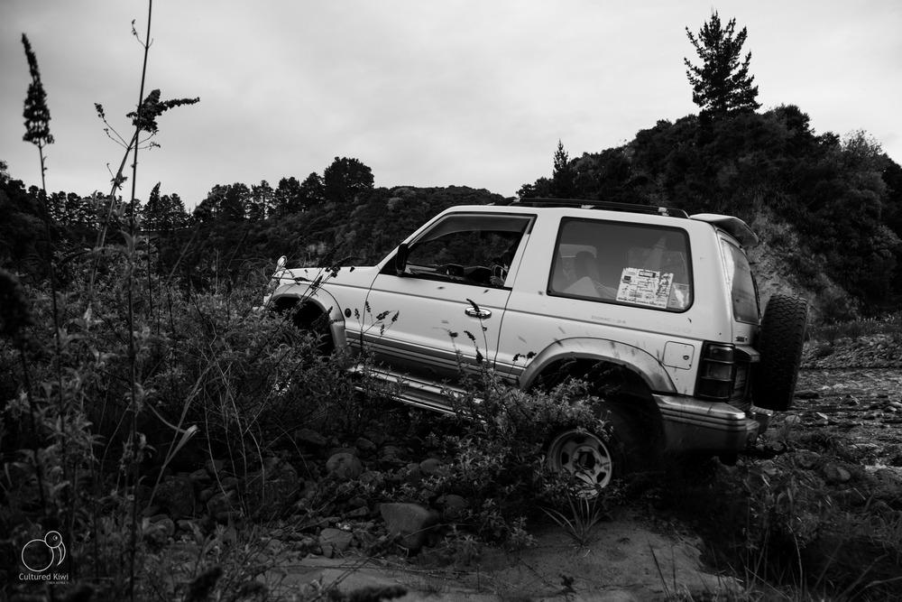 cultured_kiwi_ben_kepka_drive