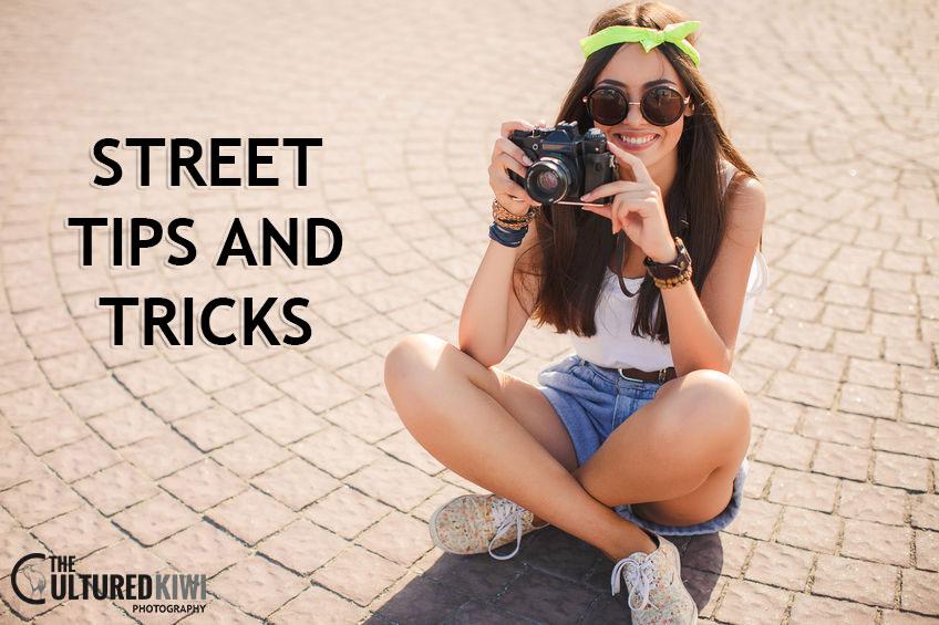 2015_03_28_ben_kepka_cultured_kiwi_street_photography