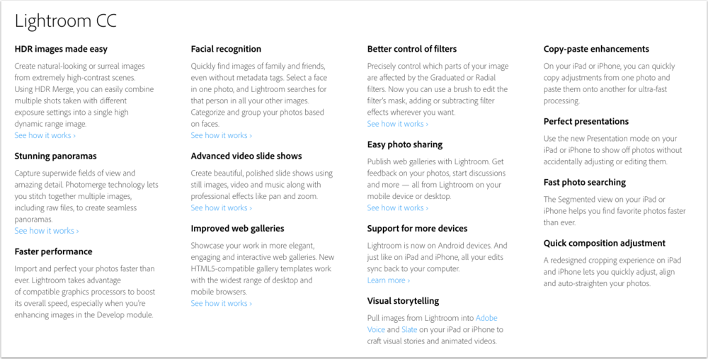 Lightroom-CC-features---Update-to-Adobe-Photoshop-Lightroom-CC.png