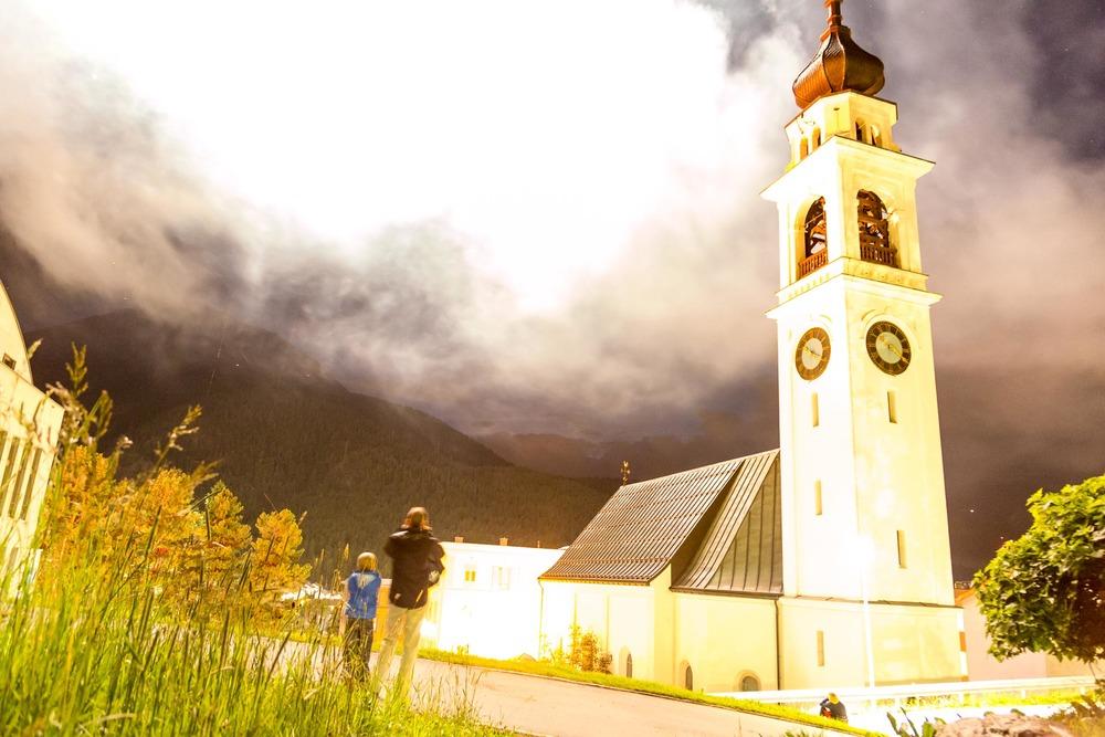2015_11_07_ben_kepka_cultured_kiwi_Fireworks-1-3.jpg