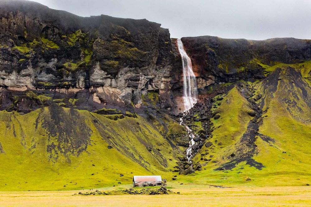 2015_10_20_Iceland_Day_Four-1-5.jpg