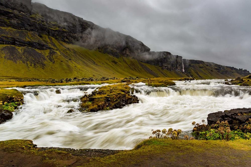 2015_10_20_Iceland_Day_Four-1-7.jpg