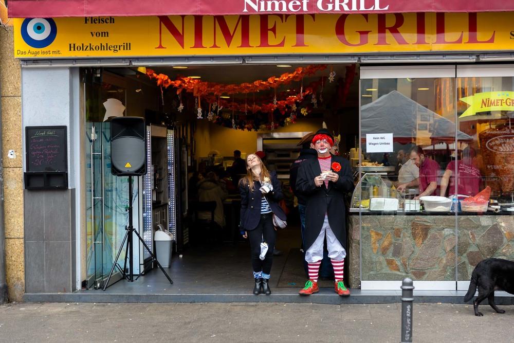 2016_02_08_ben_kepka_cultured_kiwi_COlogne_Carnival-9.jpg