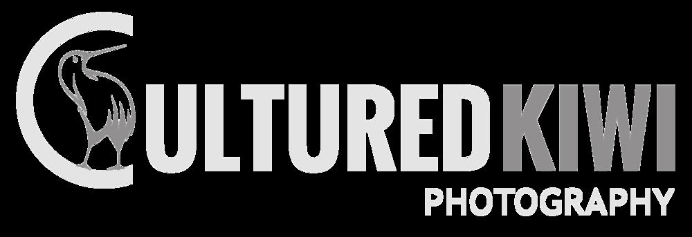 Cultured Kiwi Photography
