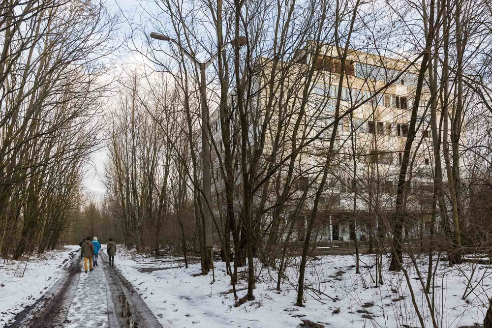 2017_01_02_ben_kepka_cultured_kiwi_Ukraine_Chernobyl-1-2.jpg