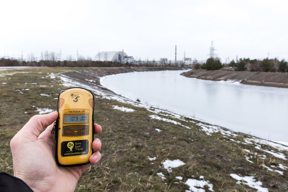 2017_01_02_ben_kepka_cultured_kiwi_Ukraine_Chernobyl-5.jpg