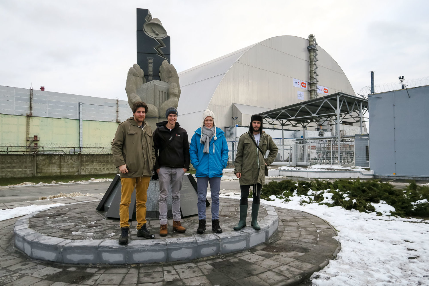 chernobyl essay essay chernobyl essay durdgereport web fc com  a photo essay and film from chernobyl cultured kiwi photography 2017 01 02 ben kepka cultured