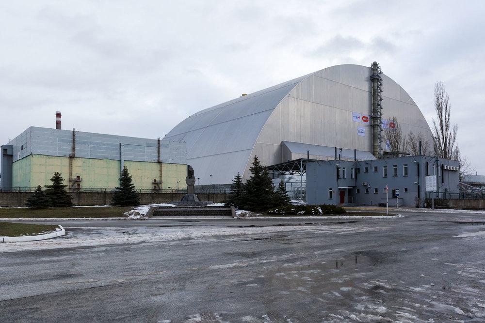 2017_01_02_ben_kepka_cultured_kiwi_Ukraine_Chernobyl-7.jpg