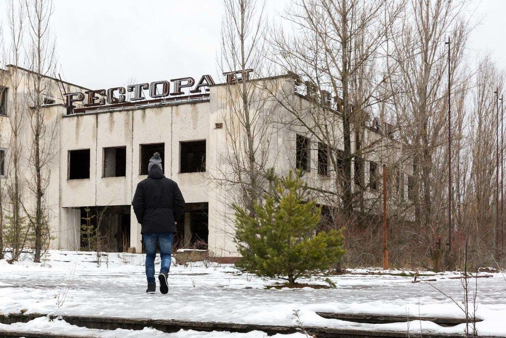2017_01_02_ben_kepka_cultured_kiwi_Ukraine_Chernobyl-8.jpg
