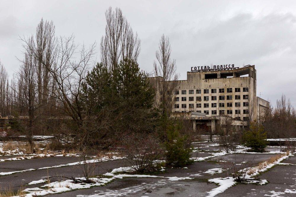 2017_01_02_ben_kepka_cultured_kiwi_Ukraine_Chernobyl-9.jpg
