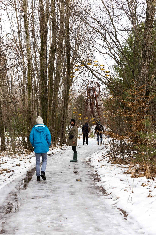 2017_01_02_ben_kepka_cultured_kiwi_Ukraine_Chernobyl-10.jpg
