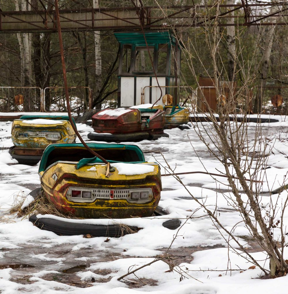 2017_01_02_ben_kepka_cultured_kiwi_Ukraine_Chernobyl-11.jpg