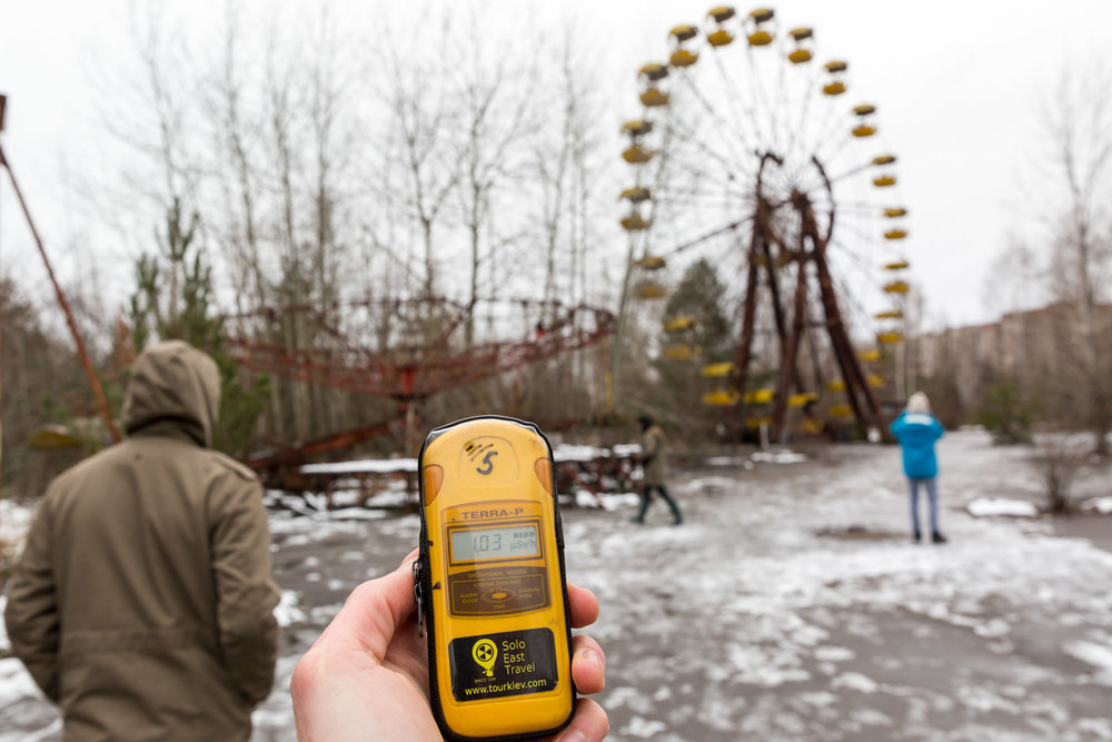 2017_01_02_ben_kepka_cultured_kiwi_Ukraine_Chernobyl-12.jpg