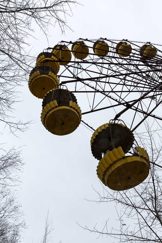 2017_01_02_ben_kepka_cultured_kiwi_Ukraine_Chernobyl-13.jpg