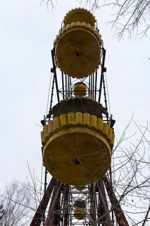 2017_01_02_ben_kepka_cultured_kiwi_Ukraine_Chernobyl-14.jpg