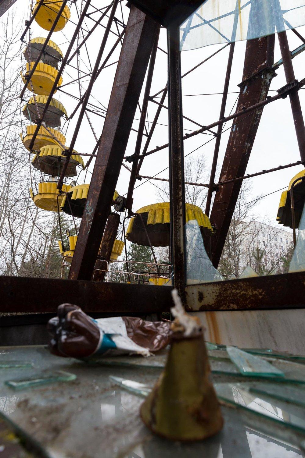 2017_01_02_ben_kepka_cultured_kiwi_Ukraine_Chernobyl-15.jpg