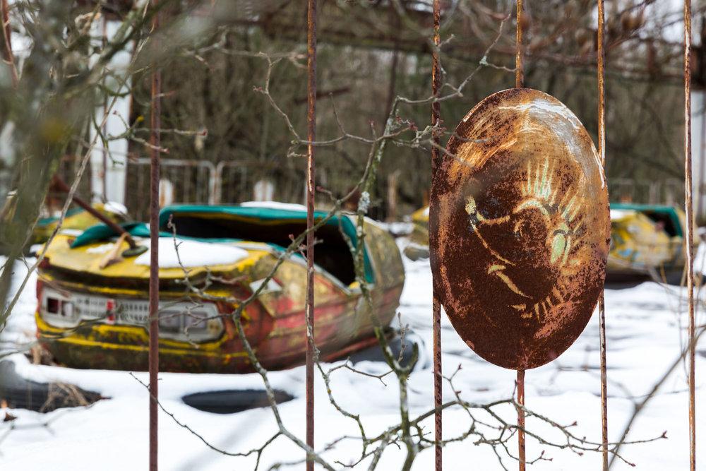 2017_01_02_ben_kepka_cultured_kiwi_Ukraine_Chernobyl-16.jpg