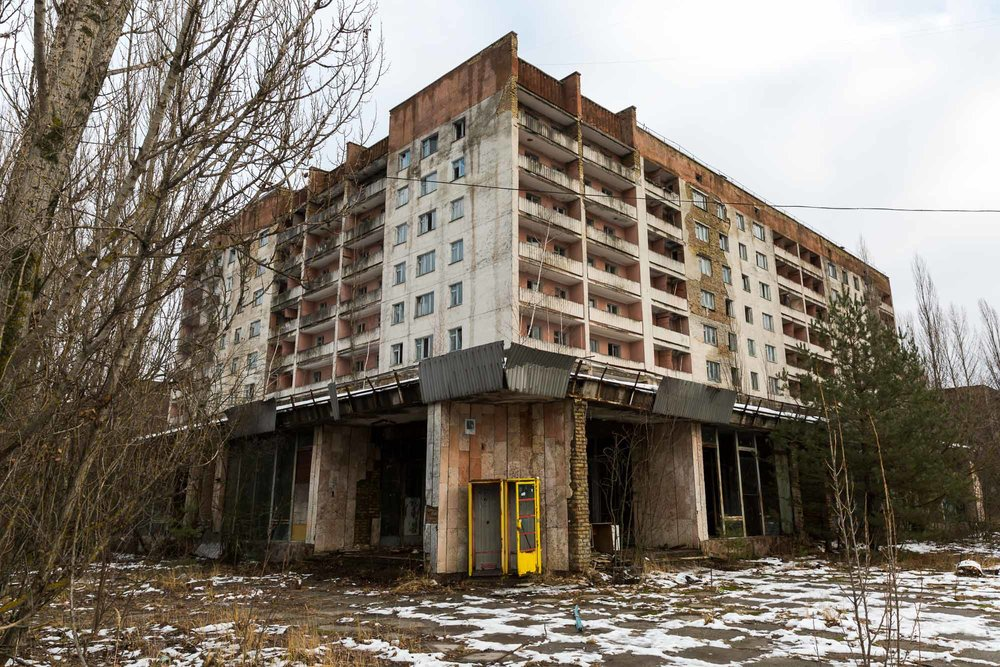 2017_01_02_ben_kepka_cultured_kiwi_Ukraine_Chernobyl-17.jpg