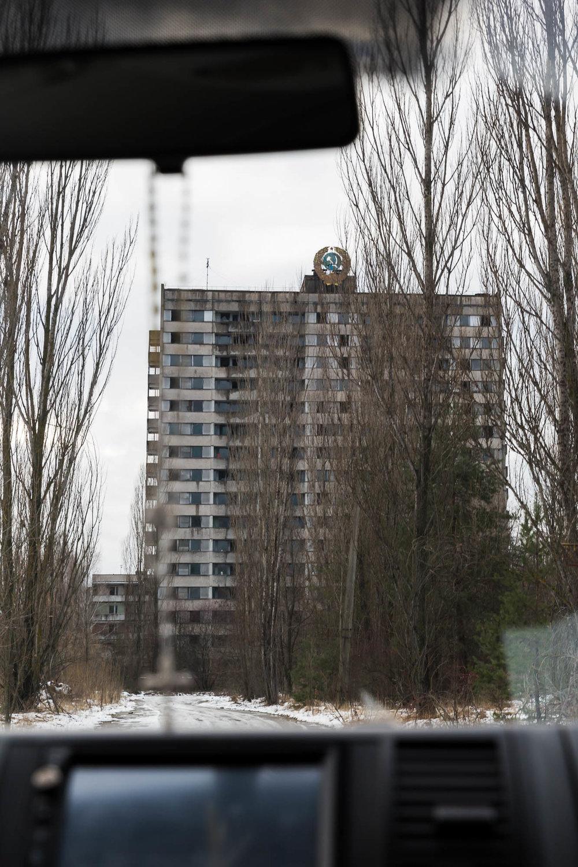 2017_01_02_ben_kepka_cultured_kiwi_Ukraine_Chernobyl-18.jpg