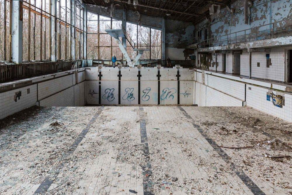 2017_01_02_ben_kepka_cultured_kiwi_Ukraine_Chernobyl-20.jpg
