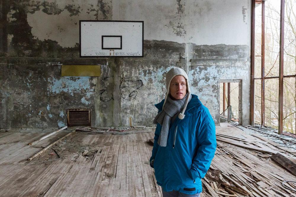 2017_01_02_ben_kepka_cultured_kiwi_Ukraine_Chernobyl-22.jpg