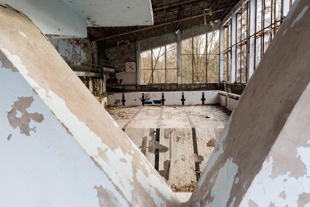 2017_01_02_ben_kepka_cultured_kiwi_Ukraine_Chernobyl-23.jpg
