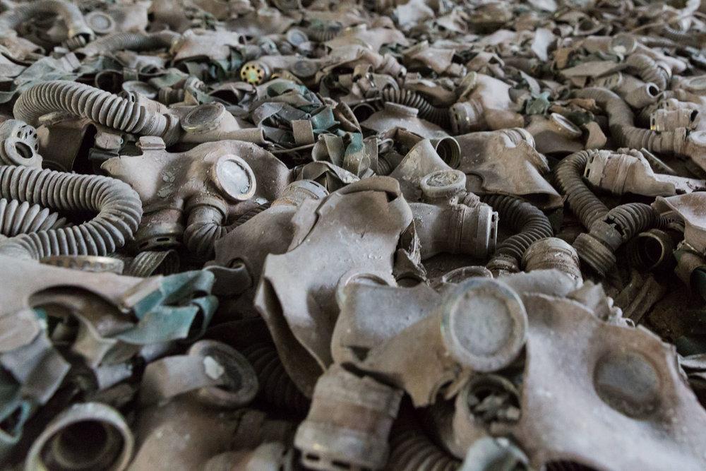 2017_01_02_ben_kepka_cultured_kiwi_Ukraine_Chernobyl-24.jpg