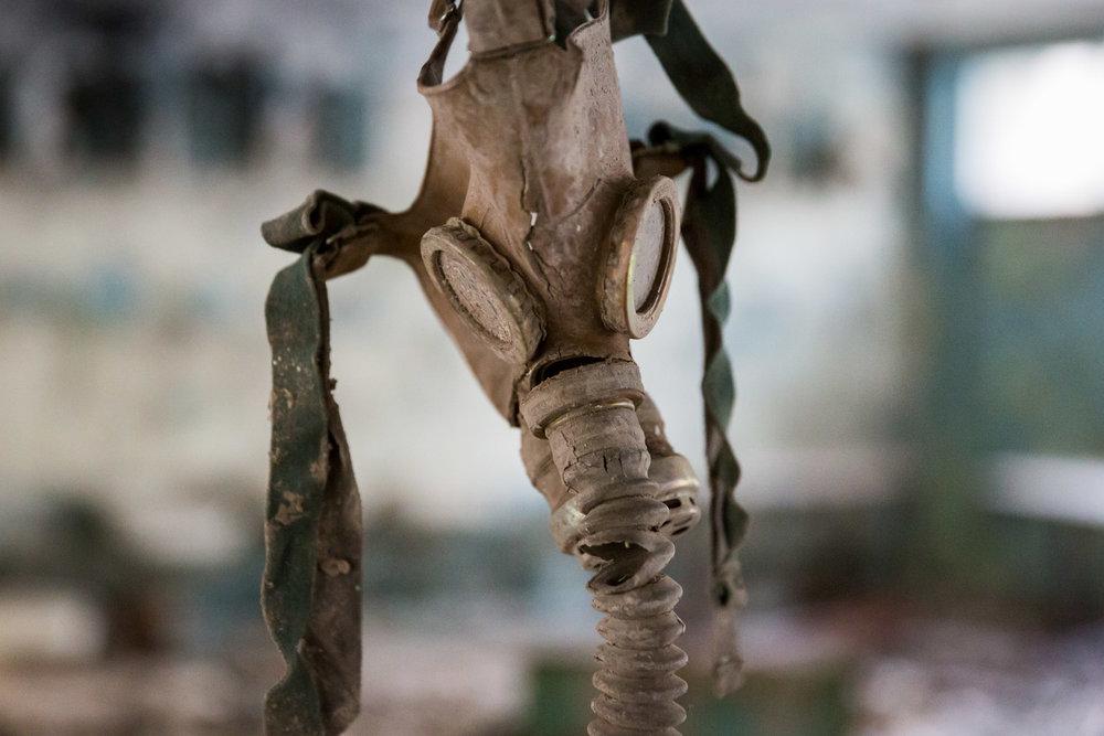 2017_01_02_ben_kepka_cultured_kiwi_Ukraine_Chernobyl-25.jpg