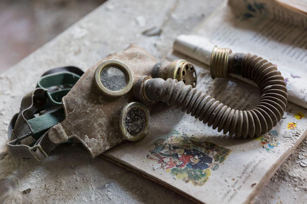 2017_01_02_ben_kepka_cultured_kiwi_Ukraine_Chernobyl-26.jpg