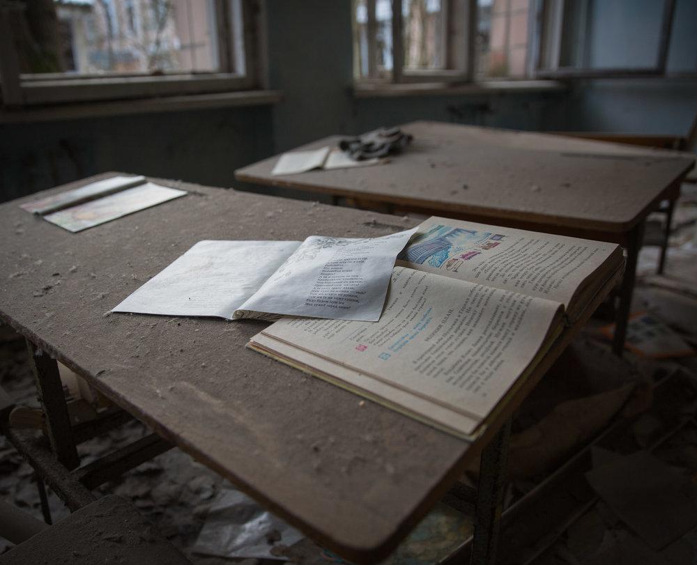 2017_01_02_ben_kepka_cultured_kiwi_Ukraine_Chernobyl-29.jpg