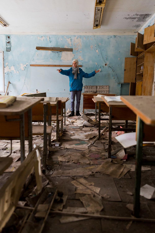 2017_01_02_ben_kepka_cultured_kiwi_Ukraine_Chernobyl-28.jpg