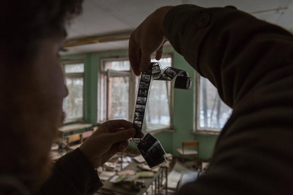 2017_01_02_ben_kepka_cultured_kiwi_Ukraine_Chernobyl-31.jpg