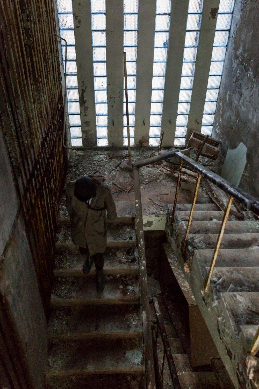 2017_01_02_ben_kepka_cultured_kiwi_Ukraine_Chernobyl-32.jpg