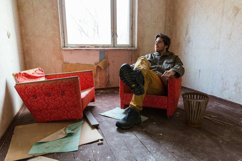 2017_01_02_ben_kepka_cultured_kiwi_Ukraine_Chernobyl-33.jpg